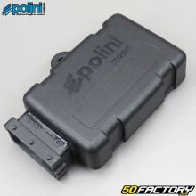 CDI Nolimit HM e caixa Vent AM6 Minarelli Euro 4 Polini