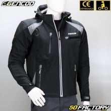 Jacket Gencod CE approved motorcycle size S