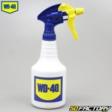 Lubricating Sprayer WD40 500ml (empty)