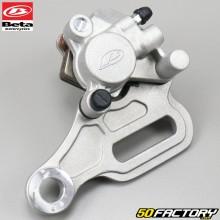 Étrier de frein arrière Beta RR 50 (depuis 2004)