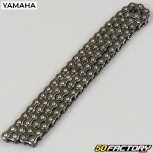 Catena di distribuzione Yamaha YBR 125 (da 2010)