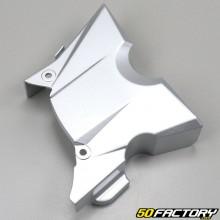 Cache pignon Yamaha YBR 125 (depuis 2004) adaptable
