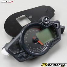 Compteur de vitesse MH RX R 125 (2009 à 2015)