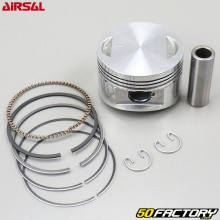 Piston 154 FMI Yamaha YBR, MH, Rieju RS2, Orcal... 125 Airsal 150 Ø57,4mm