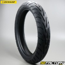 Rear tire 120 / 80-18 Dunlop Arrowmax GT601
