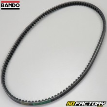 Timing belt Peugeot 103 FOX 15.5x1180mm Bando