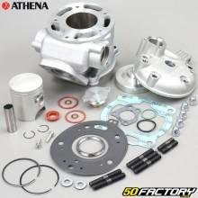 Cylindre piston Yamaha DTR, DTRE, DTX 125, Derbi GPR... Athena 125