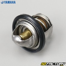 Calorstat Minarelli WR Yamaha MT, Rieju Marathon, Beta... 125