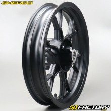 Rear wheel rim Sherco SM-R (since 2013) black