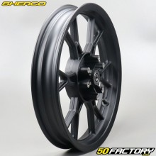 Front rim with poles Sherco SM-R (since 2013) black