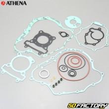 Juntas do motor Minarelli WR Yamaha MT Rieju maratona Beta... 125 Athena