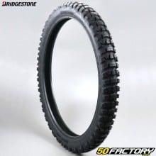 2.75-21 Bridgestone Battlax Adventure Tirecross AX41F