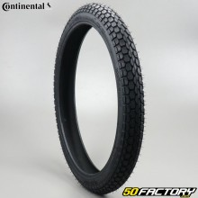 2-16 Tire Continental KKS10 moped