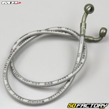 Front brake hose MH RX R 125, 50 and Peugeot XR7,  NK7