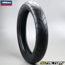 100 / 90-17 Mitas MC50 tire