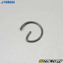 Piston pin clip Ø12mm origin