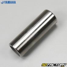 Original piston pin Ø12mm Yamaha,  Peugeot,  Derbi,  Beta...