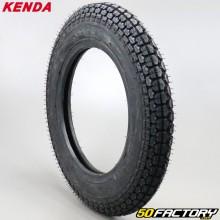 Pneu 80/90-10 (3.00-10) Kenda K303A