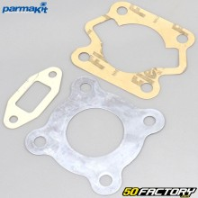 Joints haut moteur Kreidler RM50 et RMC50 Parmakit V2