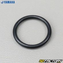O-ring inferior da bomba de água Minarelli WR Yamaha MT Rieju maratona Beta... 125