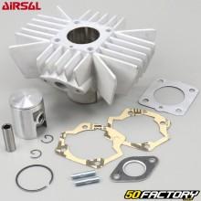 Piston cylinder Derbi Variant Airsal