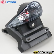 Rear light with smoked lens Kymco Quannon  125