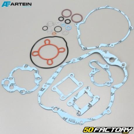 Joints moteur AM6 Minarelli Artein