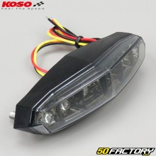 Led rear light Koso