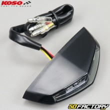 Led rear light Koso G