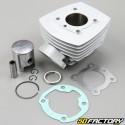 6 transfere o cilindro de pistão de alumínio (T6) Peugeot 103 ar