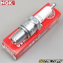 Bougie NGK B10ES Racing