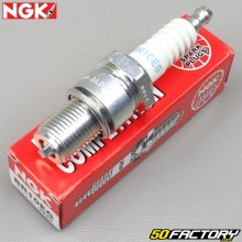 Vela de ignição NGK BR10EG Racing