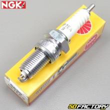 Vela de ignição NGK DP7EA-9