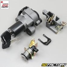 locks Generic Trigger,  Ride, Longbo, Keeway, Malaguti