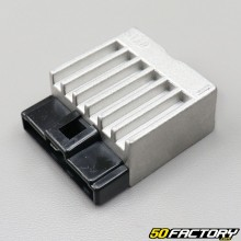 Tipo de regulador de voltaje Guilera 14412005 adaptable