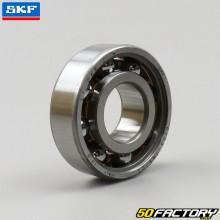 SKF 6203 TN9 / C3 bearing