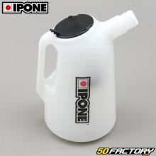 Broc plastique Ipone 2L