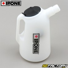 Plastic pitcher Ipone  2L
