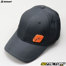 Kenny Corpo black cap