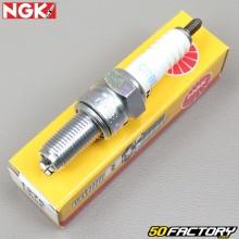 Spark plug NGK CR8E
