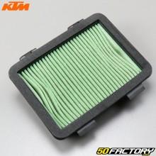 Filtro de aire KTM Duke 125 (desde 2017)