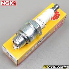 Spark plug NGK  B6HS