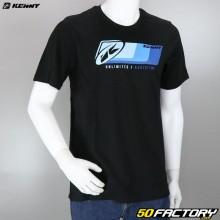 Camiseta Kenny Corpo negra