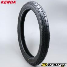 Pneu 2 1/2-16 Kenda K327 cyclomoteur