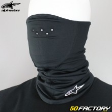 Alpinestars Tech Neck black