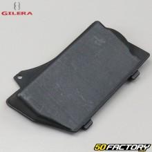 Battery cover Gilera Stalker