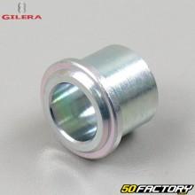 Rolamentos de roda dianteira do tubo separador Gilera Stalker