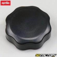 Bouchon de réservoir d'essence Aprilia SR, Sonic, Rally