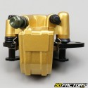 Front brake caliper Derbi DRD Xtreme, Gilera SMT,  RCR (since 2011) ... adaptable or