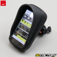 Smartphone and G SupportPS Givi 139x71mm